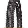 Michelin BMX Reifen Mambo